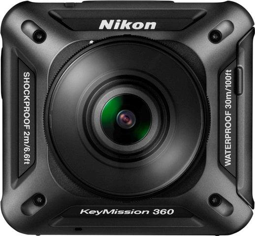 Nikon-KeyMission-360-degree-4K-action-sports-camera05
