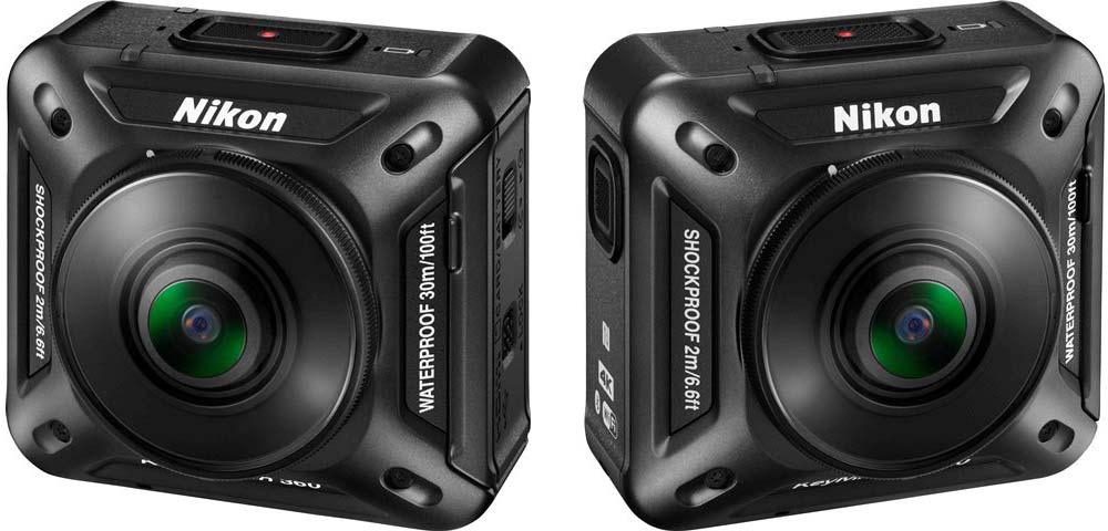 Nikon-KeyMission-360-degree-4K-action-sports-camera34