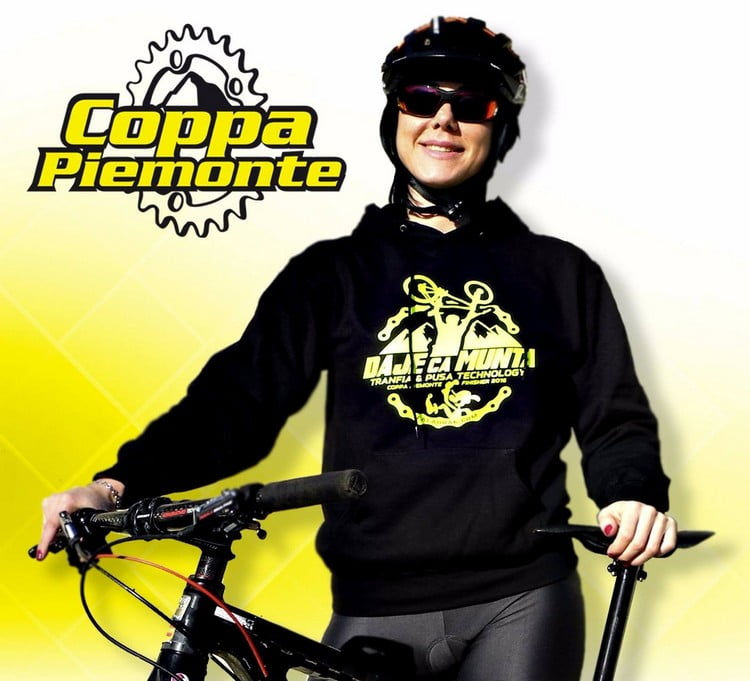 coppapiemonte16-gadgetallfinisher
