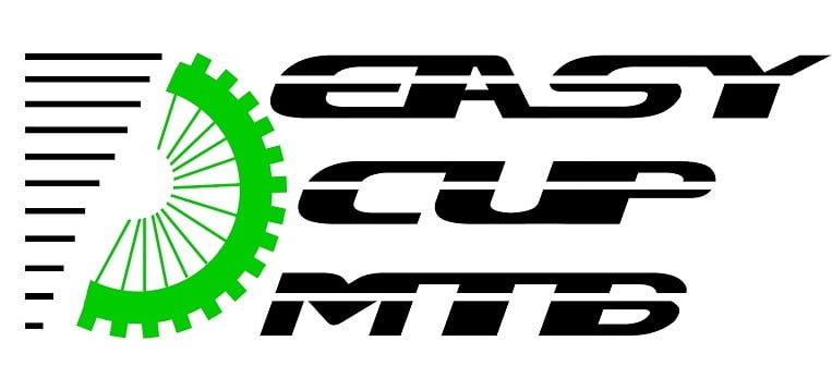 easycup_logo