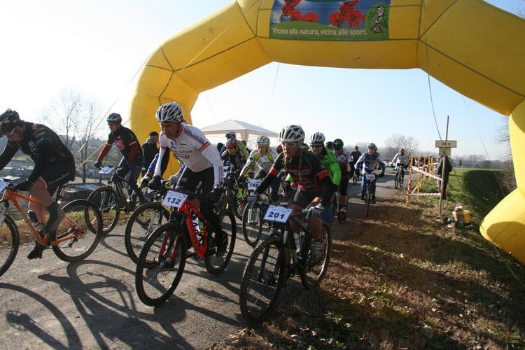 golena bike 1