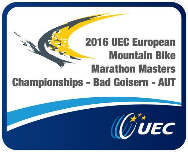 uec-masters-em-logo-bad-goisern-2016.web_