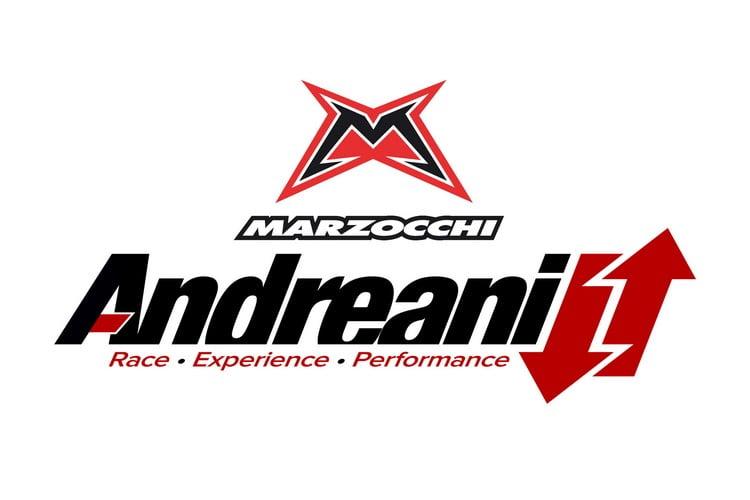 Andreani&Marzocchi