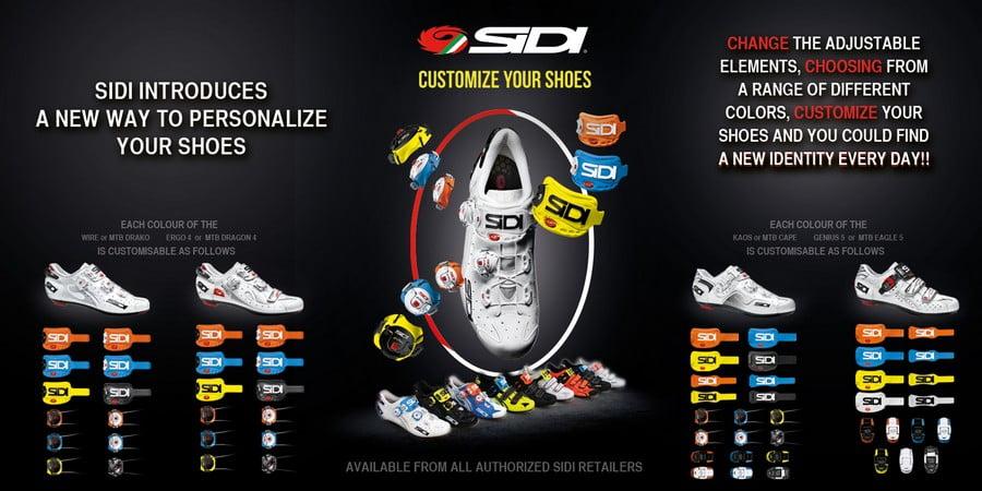 I010652-customize_sidi-shoes_2