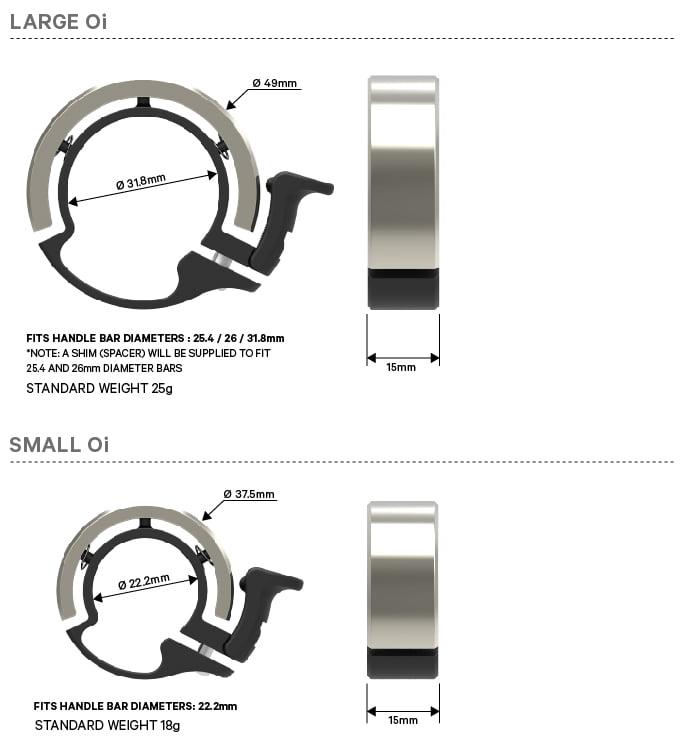 Size_Diagram