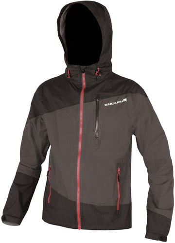0079207_endura_singletrack_waterproof_jacket