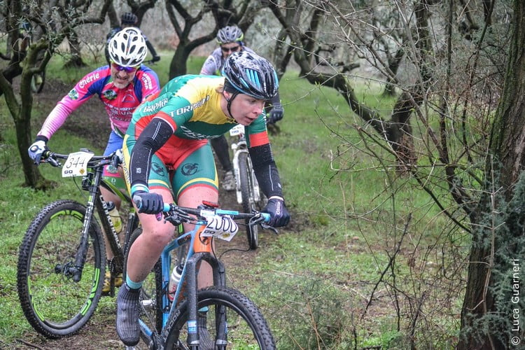Bardolino Bike 5