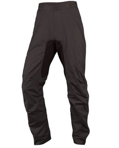 endura-hummvee-waterproof-pant-black-NA-EV216827-9901-1