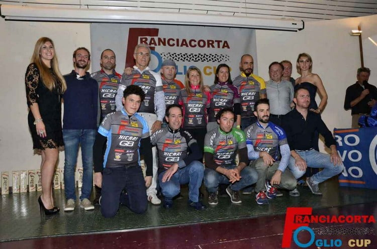 premiati-foc-BIke-Blog