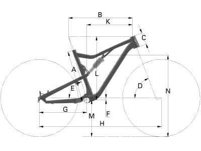 rahmen_geometrie_mtb_2015.rkg49zf2lg