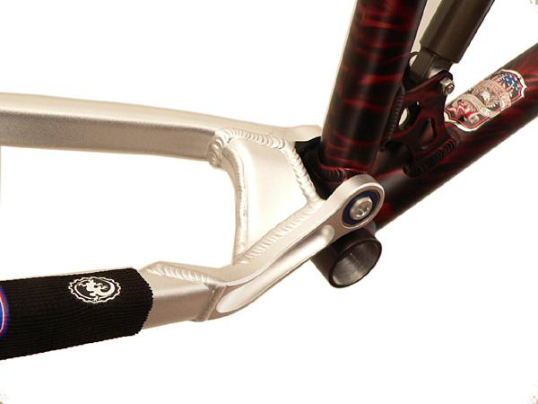 Ellsworth_2006_Truth_chainstay_yoke