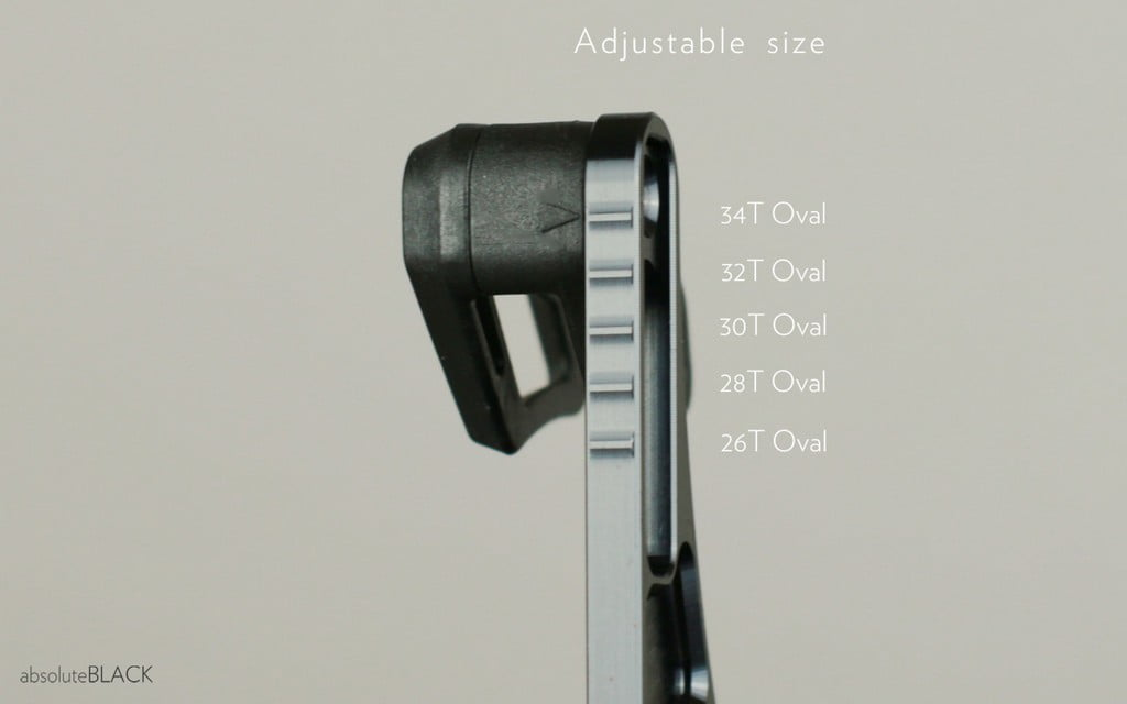 absoluteblack_oval_chain_guide_iscg05_adjustable_size_5