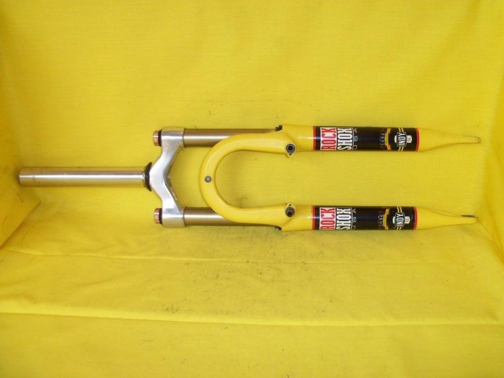 fork-elastomer