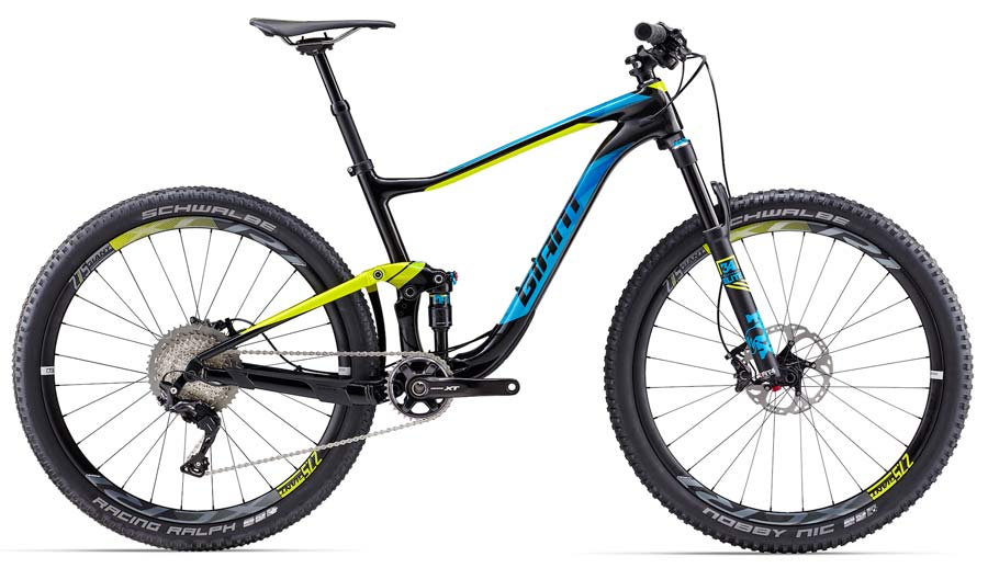 2017-Giant-Anthem-Advanced-mountain-bike