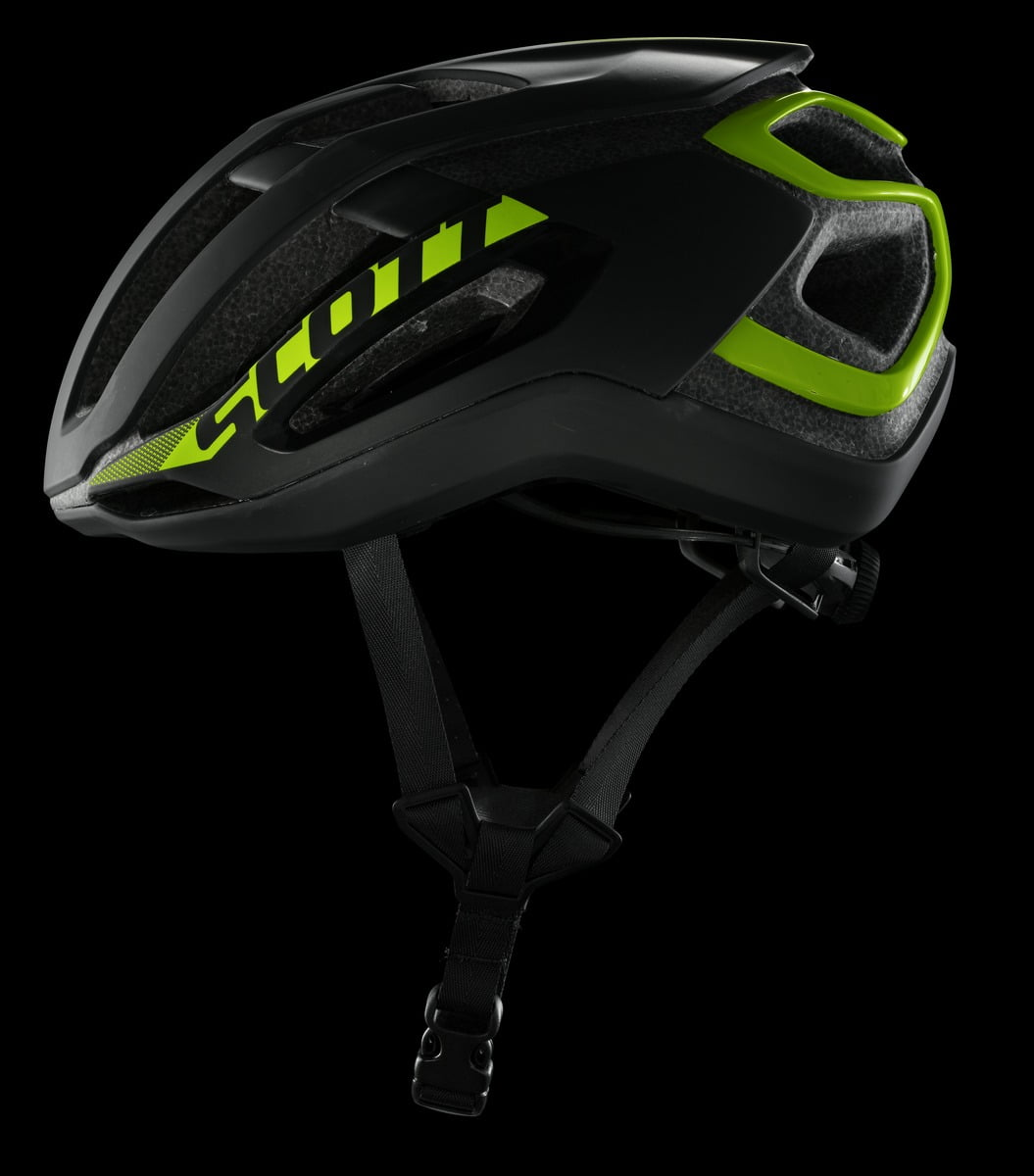 250023_Helmet-7-sideview_beauty shot