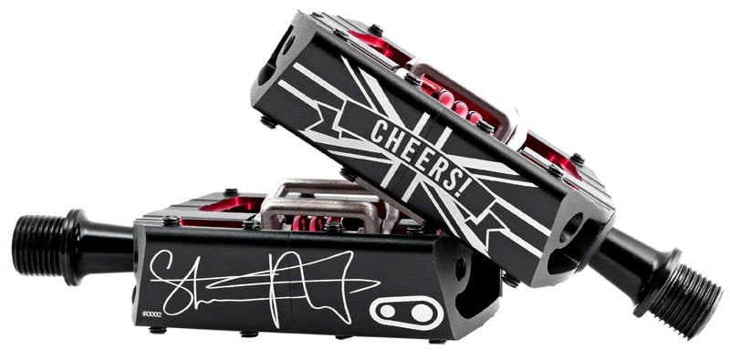Steve-Peat-Signature-Crank-Brothers-Mallet-DH-pedal-1