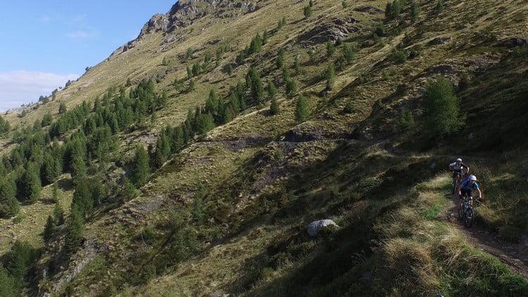 Valtellina-stills-0024415