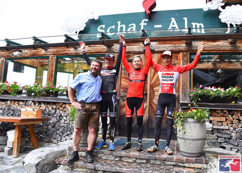 alpen.tour.podio.tappa.4