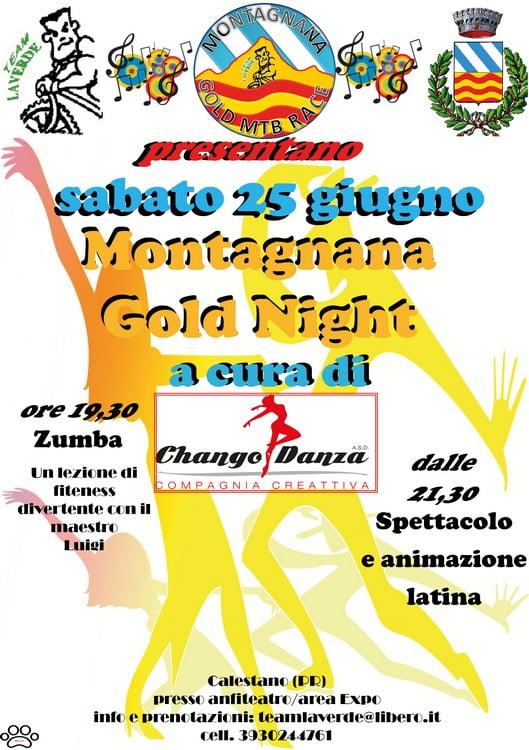 festa latina 25giugno