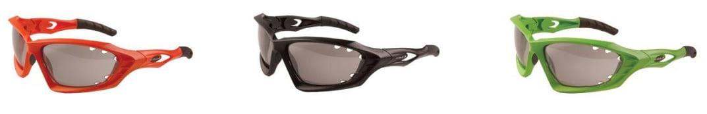 occhiali3