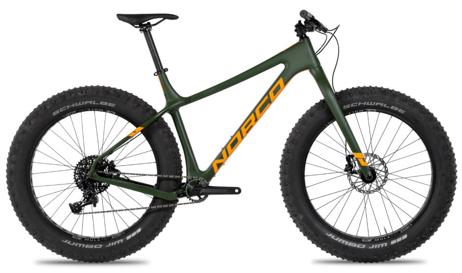 2017-Norco-Ithaqua-61-fat-bike