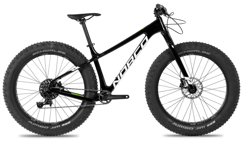 2017-Norco-Ithaqua-63-fat-bike