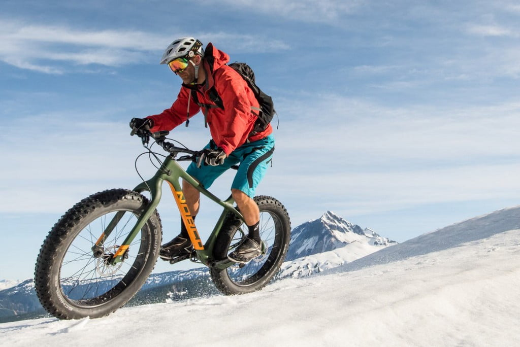2017-Norco-Ithaqua-fat-bike-2