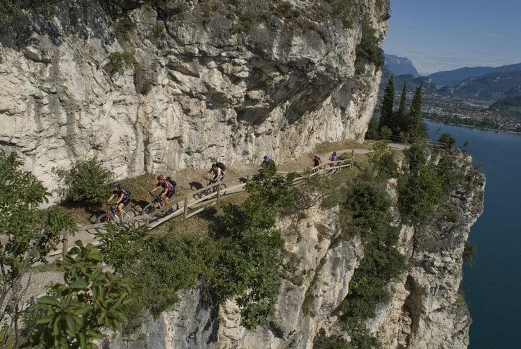 Mountain bike,Stefano Giogli