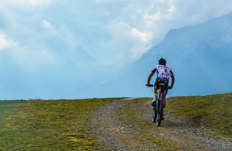 I011594-Val-di-Fassa-Bike-_1_