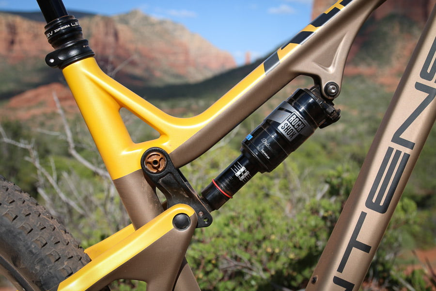 Intense-Primer-29-ACV-27-plus-mountain-bike-new-2017-sedona-review-30