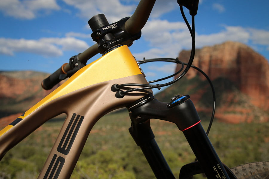 Intense-Primer-29-ACV-27-plus-mountain-bike-new-2017-sedona-review-33