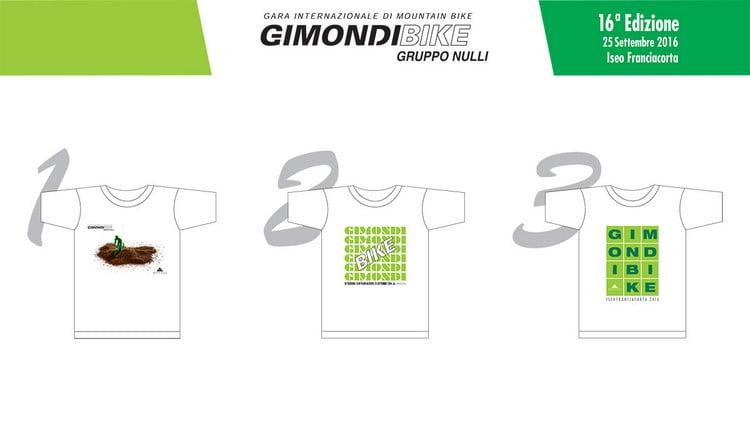 Pagina t-shirt-img