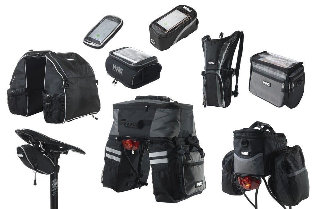 alcune-borse-WAG