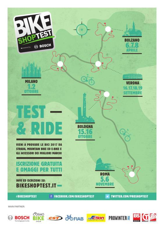 bike_shop_test_poster_w564_h796
