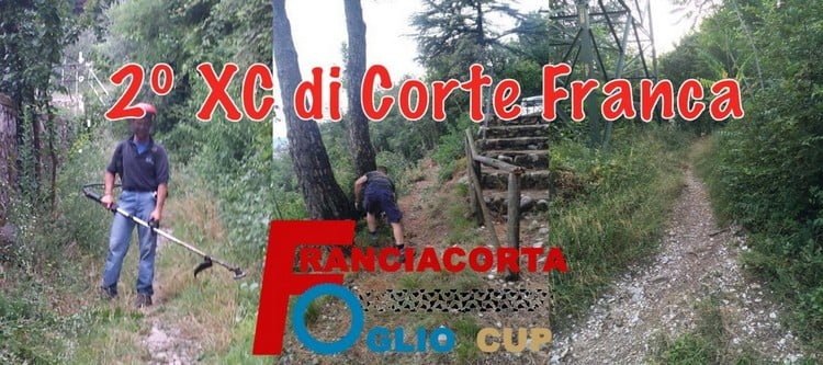 corte-franca-percorso-FILEminimizer
