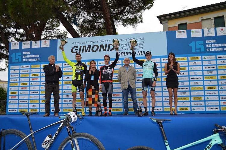 podio_maschile (1)