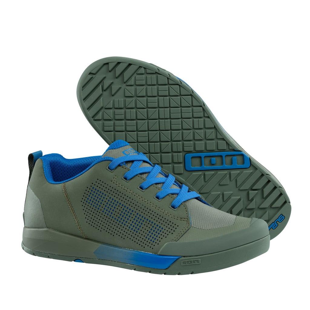 47700-4371_ION---Shoe-VANE_AMP_wood