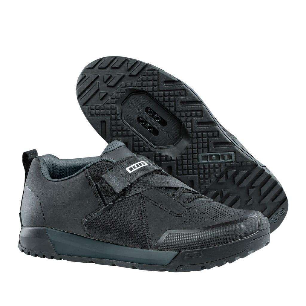 47700-4372_ION---Shoe-RASCAL_black