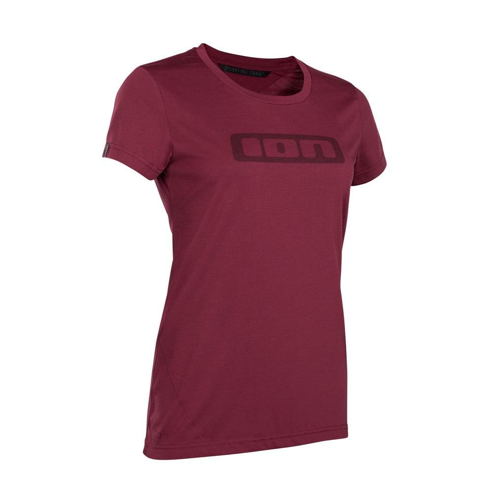 Seek maglietta donna