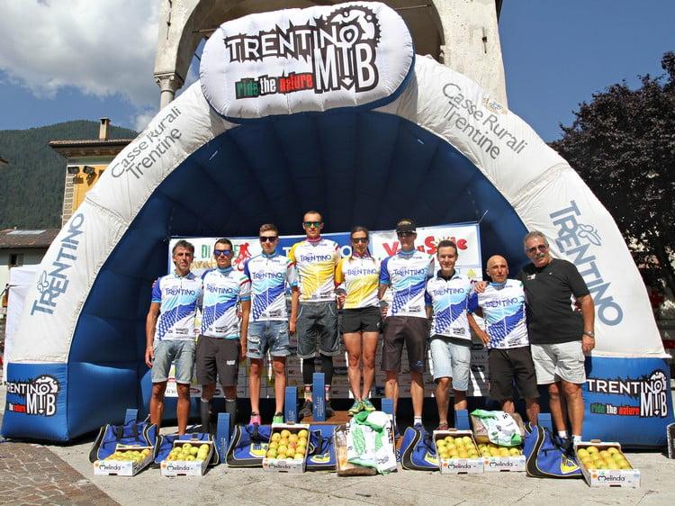 Leader_TrentinoMTB