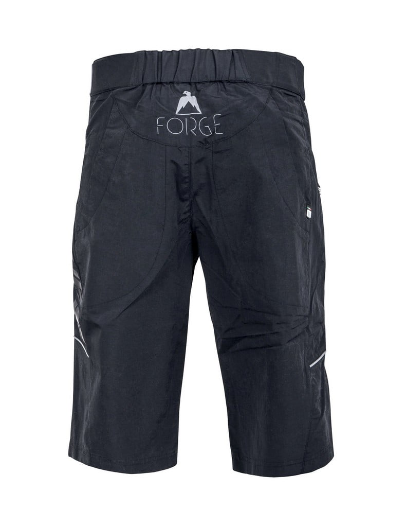 SANTINISMS_SS16_Forge-MTB_shorts_back