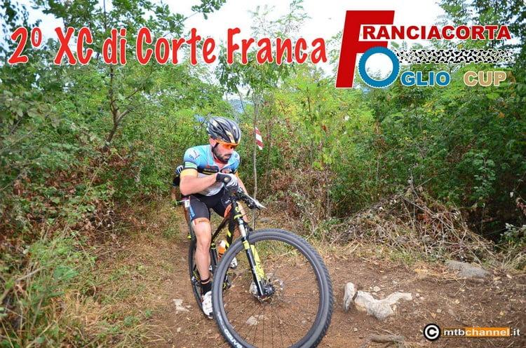 cortefranca-comunicato-pregara