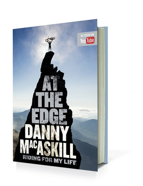 macaskill-book