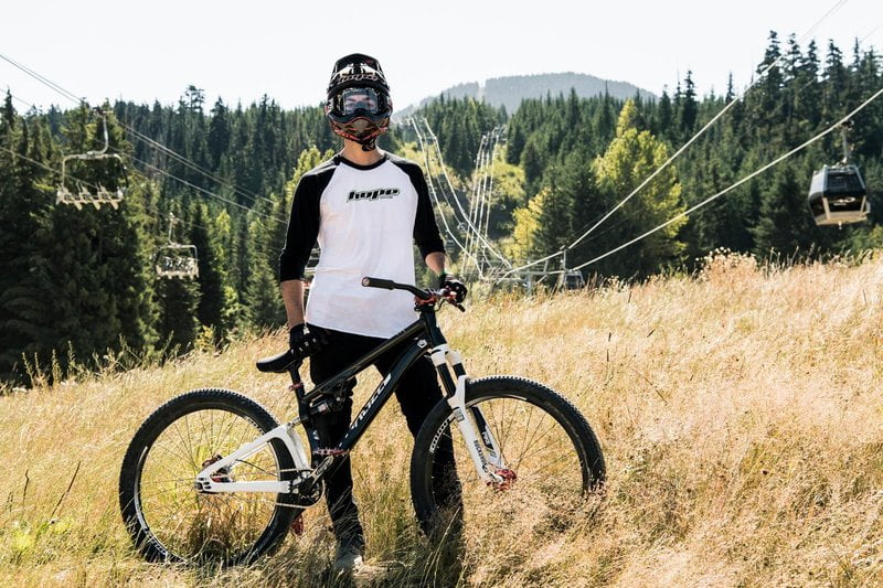 mehdi-gani-specialized-p-slope