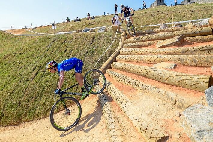 evento teste_mountainbike_Deodoro_paulomumia11102015