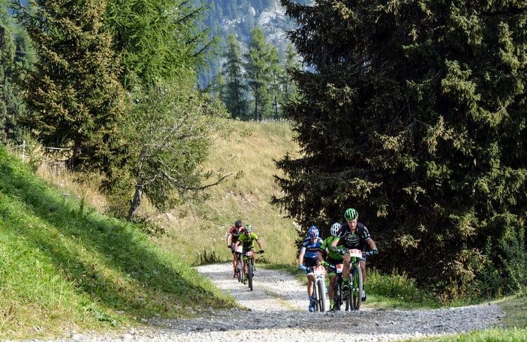 I012764-val-di-fassa-bike