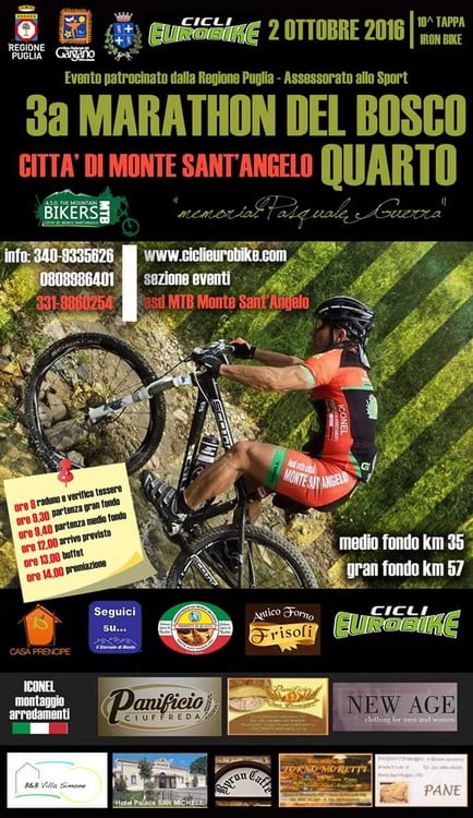 marathon-bosco-quarto-02102016-locandina