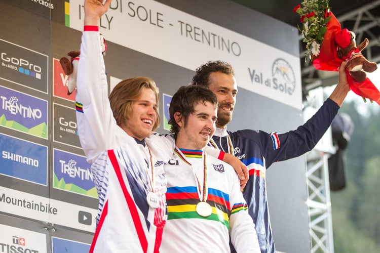 podio-michele_mondini-1-4