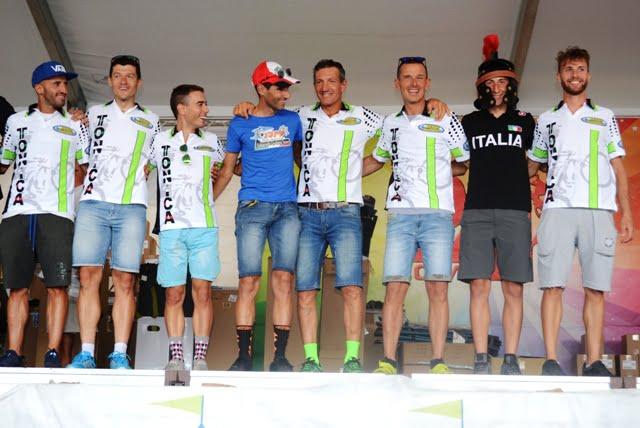 podio-team-8