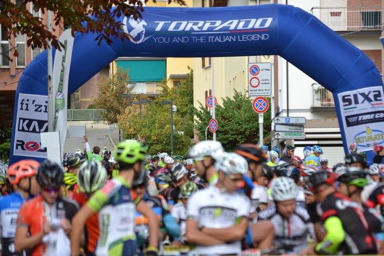 sasso-mtb-race-start
